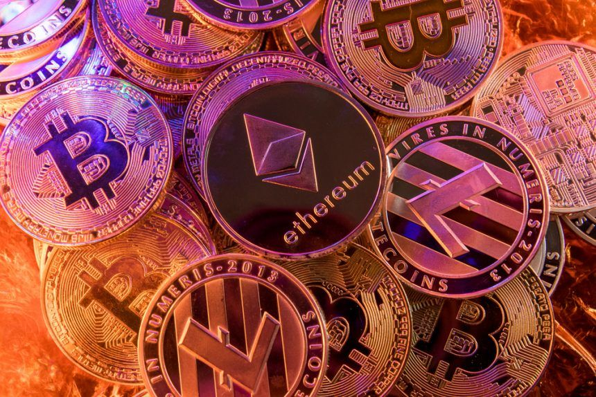 Identifying the Next Big Cryptocurrency