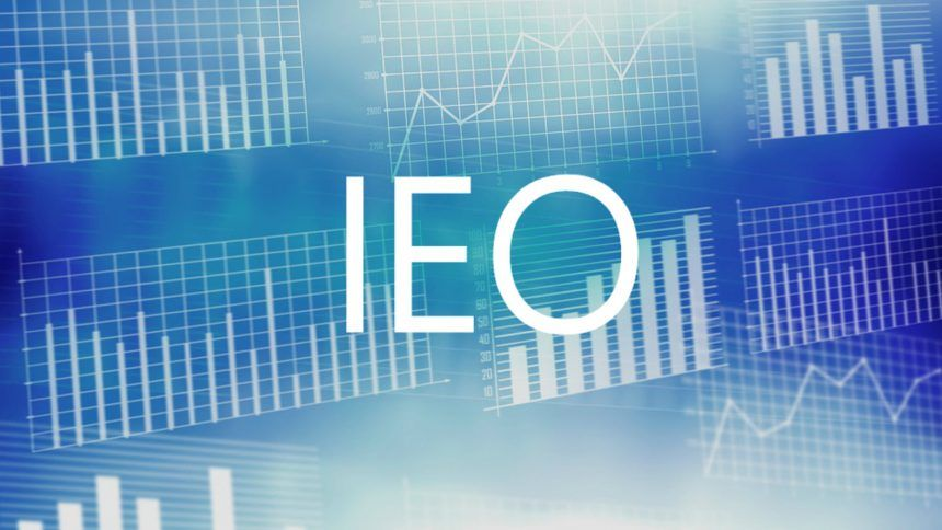 Best Exchanges for IEOs