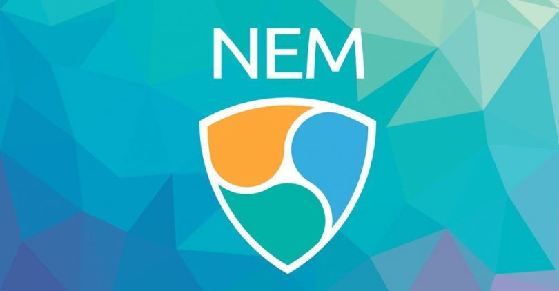 Best NEM (XEM) Wallets
