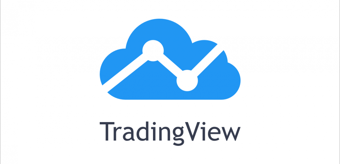 Tradingview Review – Why Is TradingView a Trader's Best Friend