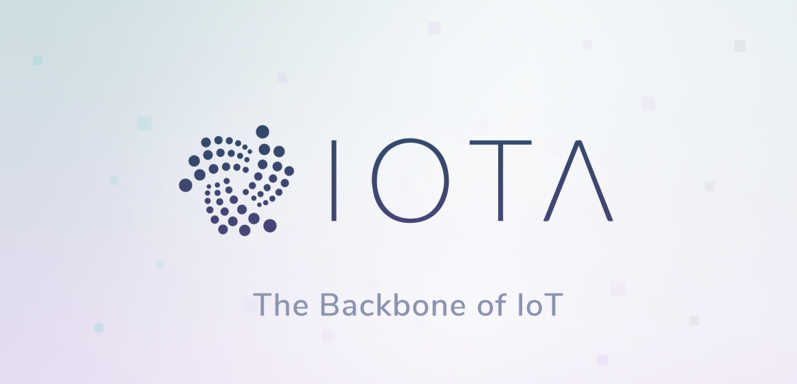 Best IOTA Wallets