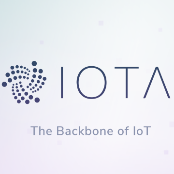 Best IOTA Wallets – Finding the Best IOTA wallet in 2020