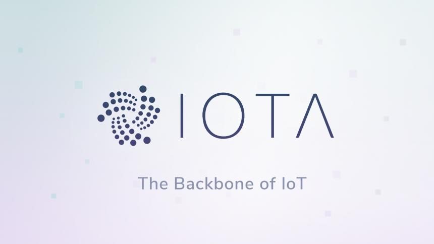 Best IOTA Wallets – Finding the Best IOTA wallet in 2020