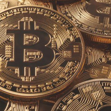 Bitcoin Reach $11,000 Price, Again – FOMO, Bitcoin Evolution & The Start of Alt Season
