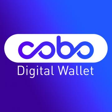 cobo wallet