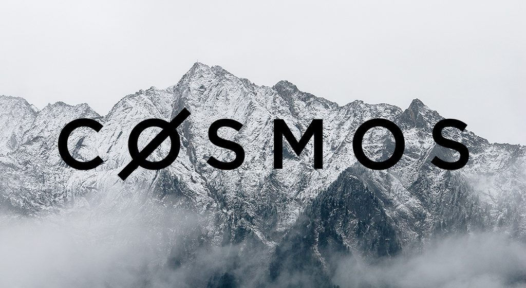 10 Best Cosmos Wallets in 2019 – Keeping your ATOM cryptocurrency safe