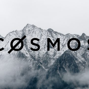 10 Best Cosmos Wallets  – Keeping your ATOM cryptocurrency safe