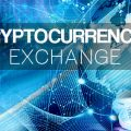 Coinbase Vs. Bitfinex