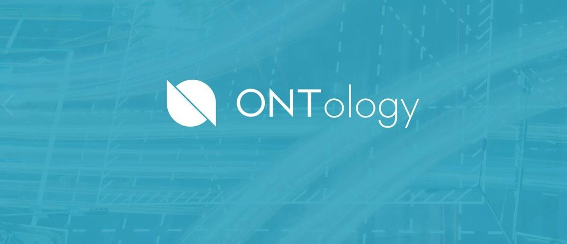 Best Ontology Wallets In 2019