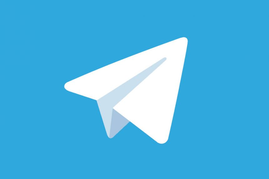 The Mission of Telegram Open Network