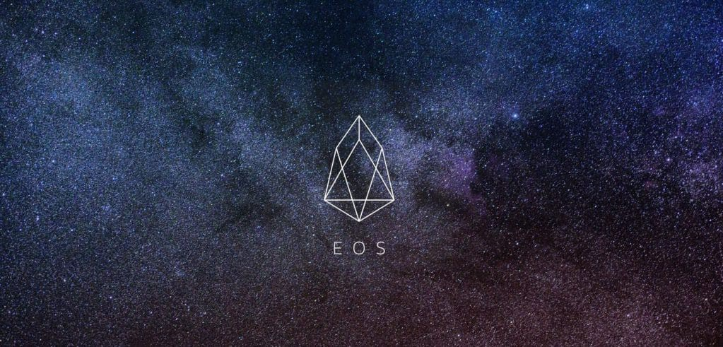 Best EOS Wallets – Which EOS Wallet is the Best?
