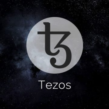 Best Tezos (XTZ) Wallets in 2019