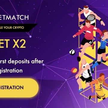 BetMatch: A Transparent, Secure Crypto Betting Platform