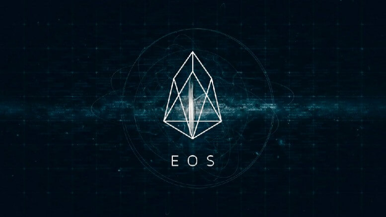Where to Buy EOS in 2019