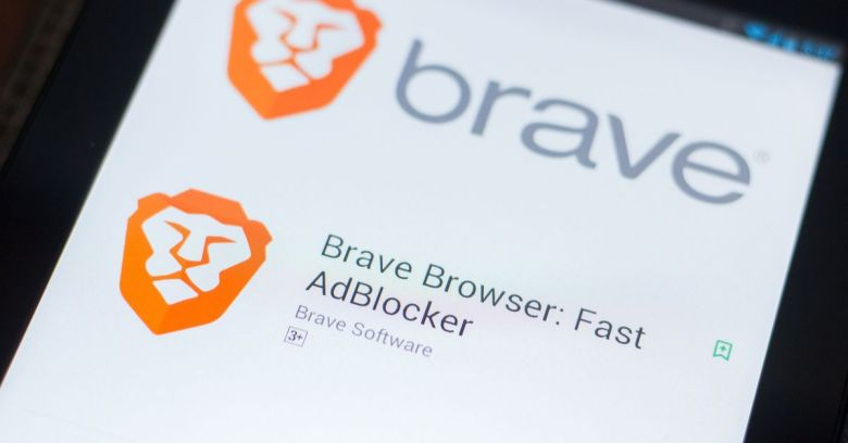 Brave vs Mozilla Firefox – Who would win between Brave vs Firefox?