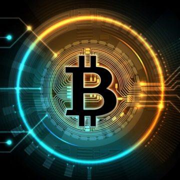 Bitcoin Halving History