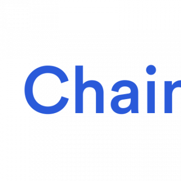 Best Chainlink Wallets – Best LINK Wallets in 2020
