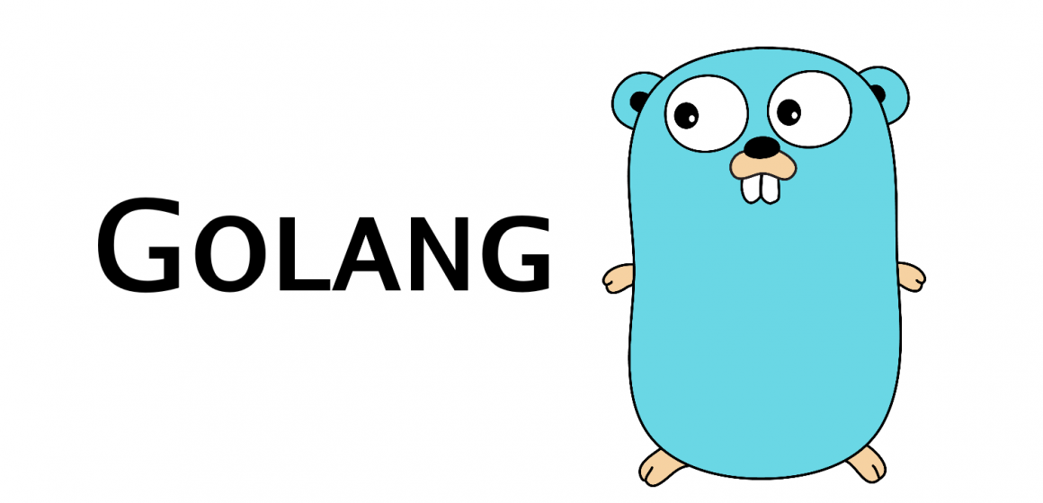 Is Golang (Go) a good choice for Cryptocurrency application development?