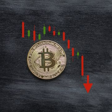 Shorting Bitcoin –  5 ways you can short bitcoin