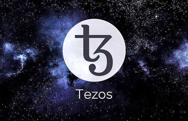 How to Buy Tezos (XTZ) – Where to Buy XTZ Tokens?