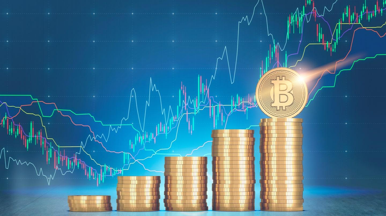 shorting bitcoin