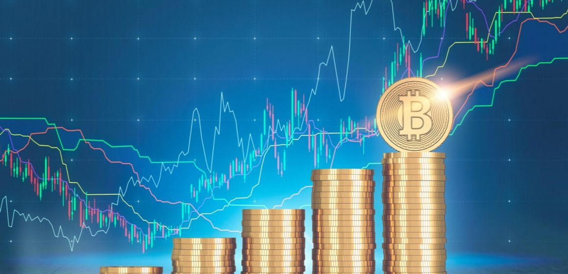 Bitcoin – Safest form of investing and trading