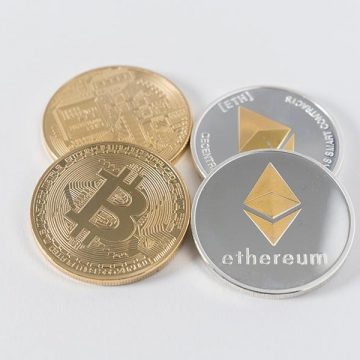Possible Ways of Making Money with Ethereum Crypto