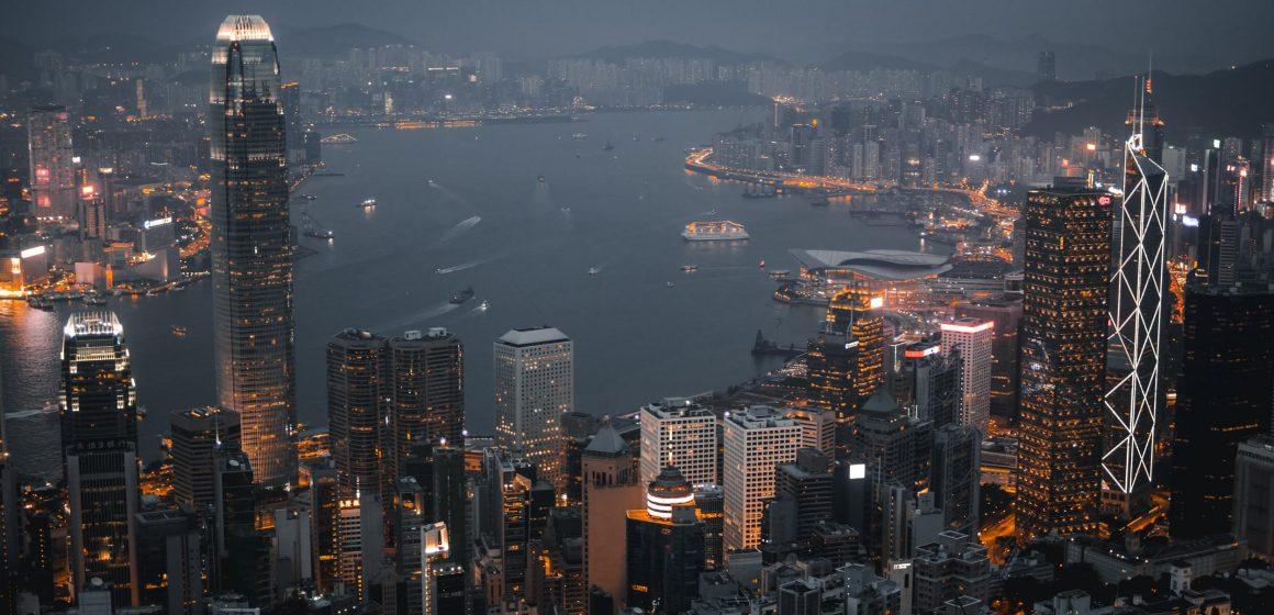 Hong Kong Protest Messaging App: Exploring The Alternatives