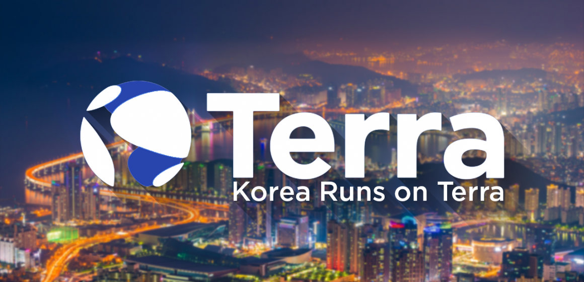 How will Terra disrupt the Payments & Blockchain Industry