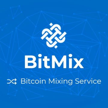 Protect the security of their crypto assets with Bitcoin mixer