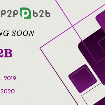 Ixinium to Announce IEO Launching on December 5th on P2PB2B.