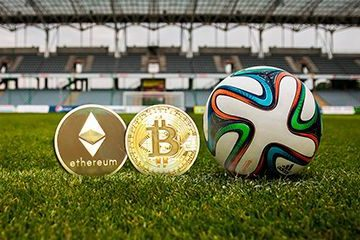 7 Easy Steps to Start Sports Betting With Cryptocurrency