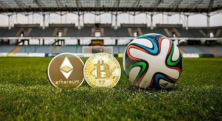 Betting With Crypto – Are there any benefits?