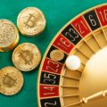 How To Find A Good Crypto Casino