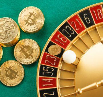 Why Online Casinos Still Hesitate Offering Bitcoin Bonuses