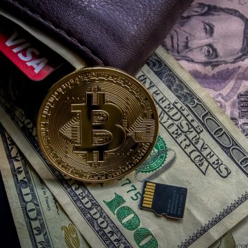 The Tax Implications of Owning Cryptocurrency