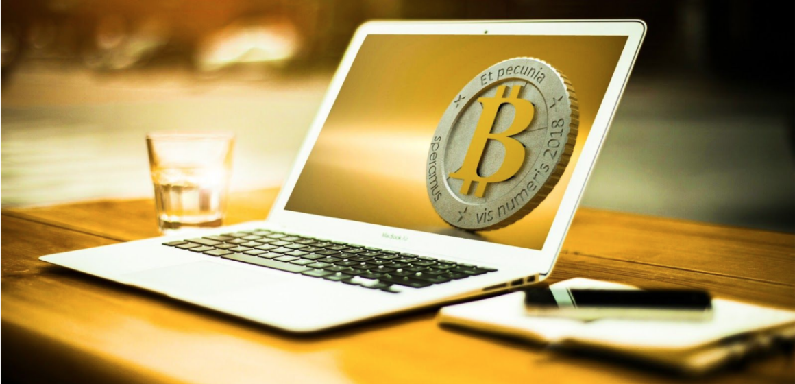 The Best Bitcoin Trading Strategies (That Still Work in 2020)
