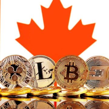 Why did Canada tighten its crypto regulations