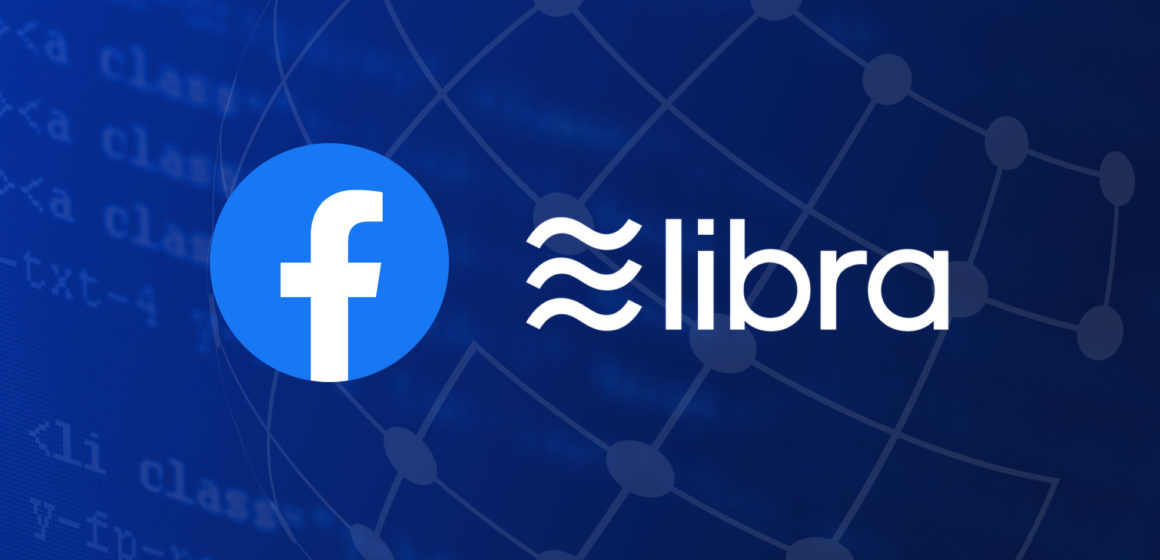 Facebook is Rethinking its Plans about Libra