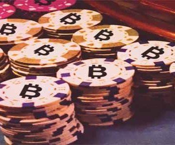 Trustworthy Bitcoin Betting Websites in 2020