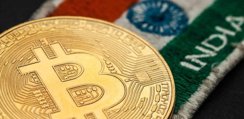 How India Accepting Crypto Can Change The Industry