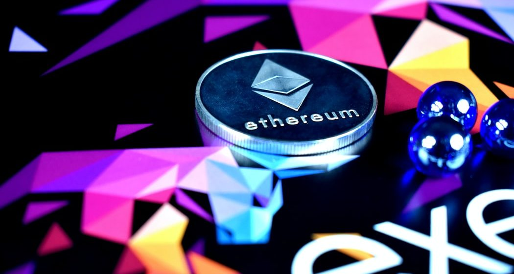 Will iGaming Embrace Cryptocurrency