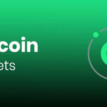 Siacoin wallets – 5 Awesome Siacoin (SC) Wallets