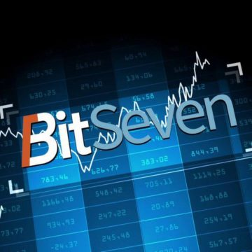 Bitseven review – Is Bitseven a good platform for Bitcoin Trading?