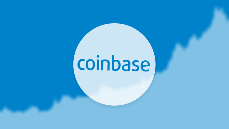 Coinbase Looks To Up Crypto Security; Files Patent | UseTheBitcoin