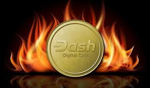 Dash Transactions and Active Addresses Surpass Litecoin in Gradual ...