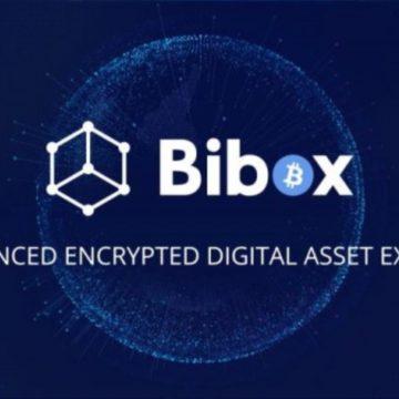 Bibox exchange review