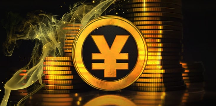 Will the Digital Yuan Replace USD as the Reserve Currency?