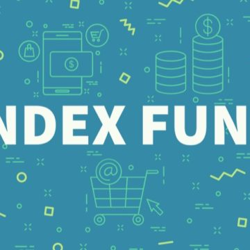 Best cryptocurrency index funds in 2020