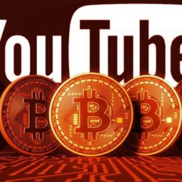 Top 10 best cryptocurrency YouTube channels